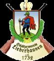 Schützenverein Lieberhausen e.V. 1732